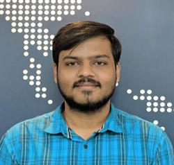 Webinar spekar - Akshat Vaishnav