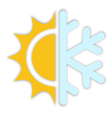 Autonomus HVAC CFD