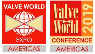 Valve World Americas - Expo & Conference -2019